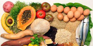 Salute, benessere e alimentazione: visita gratuita al Centro Salus di Tortora il 15 gennaio
