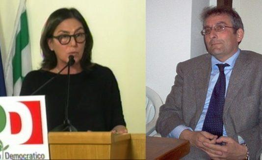 Lettere alla redazione: «Candidature alto Tirreno, noi iscritti al Pd voteremo 5 Stelle»