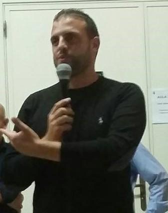 Mauro Limongi