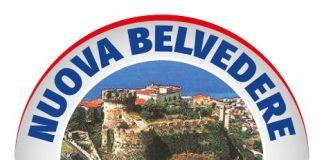 Nasce 'Nuova Belvedere', il gruppo politico civico di Antonello Troya e Fabio Riente