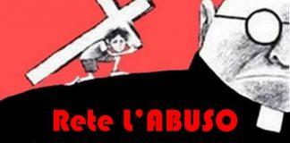 Savona, dal 5 al 9 febbraio si gira uno spot sulla pedofilia clericale