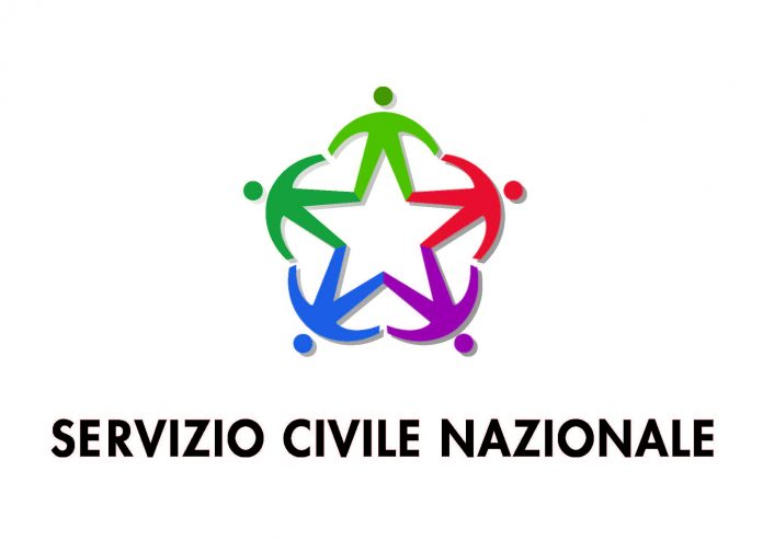 «Belvedere, un Comune fondato sul grado di parentela»