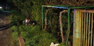 Altra tragedia sulla ss 106, muore un 33enne nel Cosentino: è la quarta vittima da inizio anno