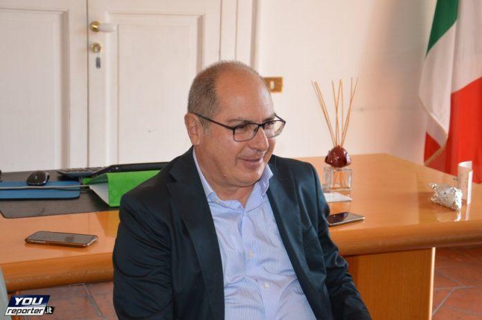 Lettere alla redazione: «Asp di Cosenza e il disprezzo per le norme: il caso Luciano Tramontano»