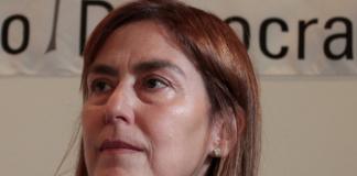 Lsu-Lpu, «Funzione pubblica certifica le menzogne di Enza Bruno Bossio»