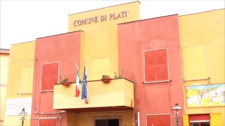 Platì senza tregua: città di nuovo commissariata, ma stavolta lo Stato non è colpa dello Stato