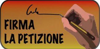 Praia a Mare, minoranza sul piede di guerra: petizione popolare contro l'amministrazione Praticò
