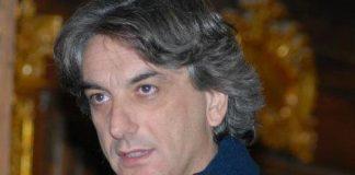 Tirreno cosentino allo sbando, Aieta: «Dopo le elezioni, convocazione degli Stati Generali»