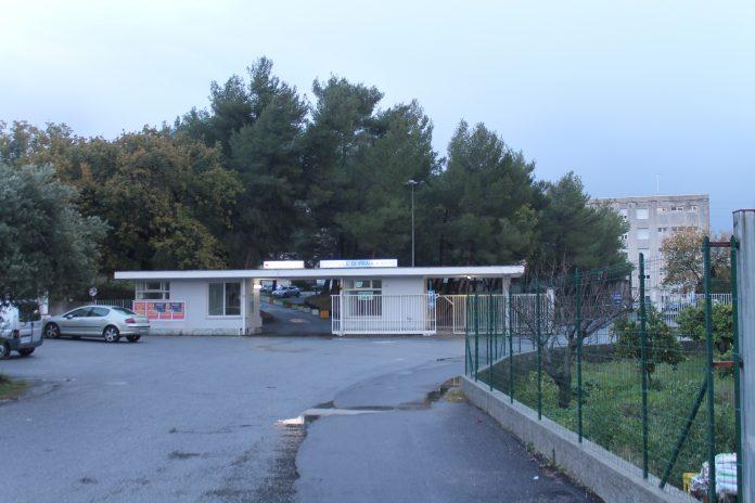 L'ospedale di Praia non esiste, vergogna nazionale: la vicenda finisce su Il Fatto Quotidiano