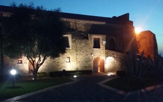 Santa Maria del Cedro, torna il concorso internazionale MusicAzioni: ecco come partecipare