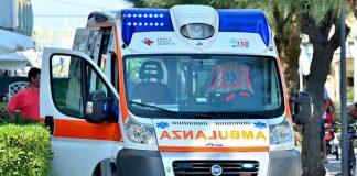 Asp di Cosenza, manca una firma del direttore generale: trasporto dei dializzati a rischio