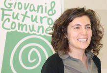 Intervista ad Anna Laura Orrico (M5s): «Complotto contro di me? Se fosse vero non mi stupirei»
