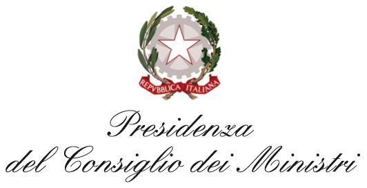 Pedofilia clericale: Rete l'Abuso e il calabrese Mario Caligiuri diffidano il governo italiano
