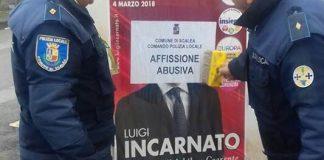 Collegio Castrovillari, il candidato Pd Luigi Incarnato finisce indagato a poche ore dal voto