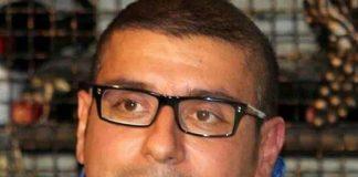 Calabria, omicidio dell'avvocato Pagliuso, identificato il presunto assassino