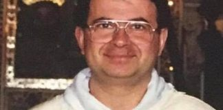 La fake news del Papa che riapre il caso di don Silverio Mura