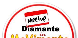 Il Meetup Diamante in MoVimento commenta i risultati alla vigilia dell'insediamento delle Camere