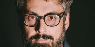L'artista cosentino Brunori Sas vince il premio Amnesty International con 'L'uomo nero'
