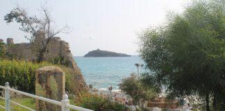 Diamante si prepara ad accogliere i turisti, le raccomandazioni dell'assessore Maiolino