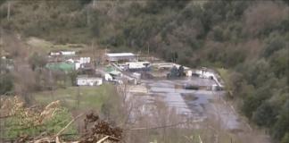 Valle del Noce, Parentela (M5S): «Basilicata e Calabria si costituiscano contro impianto rifiuti irregolare»