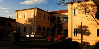 Abusi nel seminario dei Legionari di Cristo: udienza preliminare il 15 marzo, ma il prete è fuggito in Messico