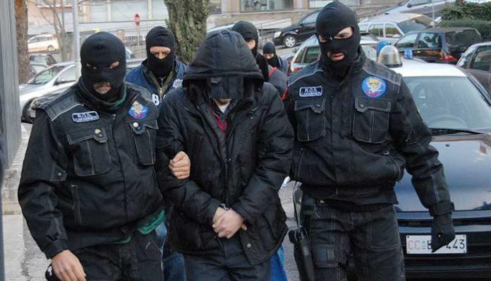 'Ndrangheta, fermati esponenti della cosca Soriano: c'è anche il boss Leone