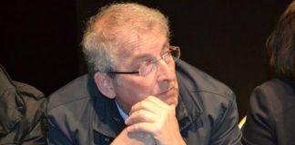 Ernesto Magorno non è più segretario regionale del Pd calabrese, ma non si è dimesso