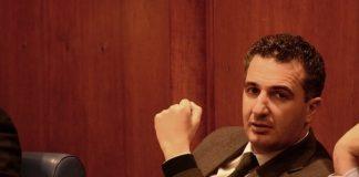 Greco, sanità in Calabria: «Stop a proroghe affidamenti dei servizi accessori a quelli ospedalieri»