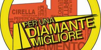 Diamante, anche il consigliere Cauteruccio chiede di aderire al progetto WiFi4EU