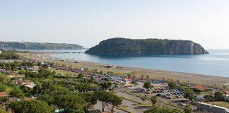 Praia a Mare, la verità su terreni e demanio: Carlo Lomonaco incontrerà i cittadini