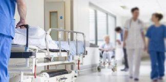 Piovono soldi sulle cliniche private cosentine: il 2018 saranno rimborsate per 66mln di euro