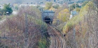 Galleria Santomarco, Orrico e Misiti (M5s): istituzioni scongiurino isolamento area urbana Cosenza