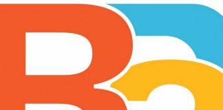 La mattanza dell'editoria calabrese continua: Rete3 Digiesse sospende ogni attività giornalistica