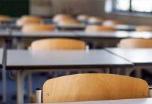 Maestra sospesa a Tortora, ecco perché la nostra redazione non ne ha parlato
