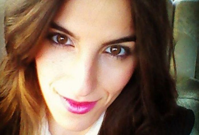 Idm, Papa nomina Pamela De Patto commissaria cittadina di Corigliano Calabro