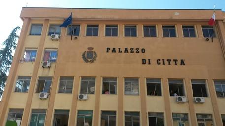 Calabria, nel 2017 dodici i Comuni sciolti per mafia