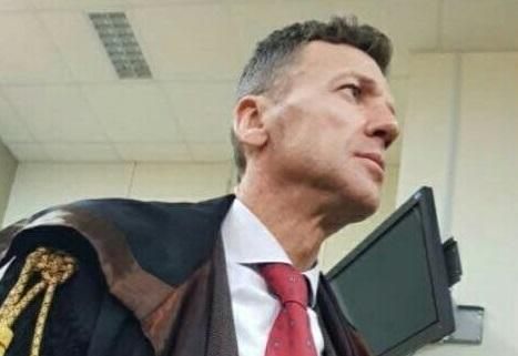 L'avvocato Francesco Liserre aderisce al movimento 'Per una diamante migliore'