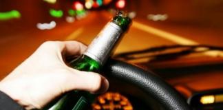 Controlli del territorio, ancora alcool e droga alla guida: a Rende carabinieri denunciano 24 persone