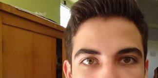 Omicidio Pascuzzo, arrestato presunto omicida: nella notte avrebbe confessato