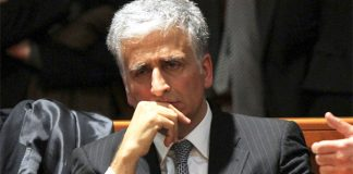 Papa (Idm) difende Greco: «Quelle dell'ex consigliere Graziano sono futili polemiche»