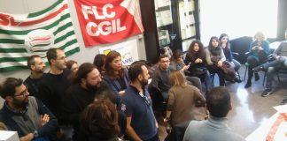 Assemblea dei precari della ricerca a Roma, dalla Calabria cresce la mobilitazione