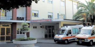 Belvedere, sequestro di beni per 5 milioni di euro alla clinica privata dei Tricarico