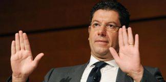 Processo Fallara, il Pg della Cassazione chiede la condanna di Scopelliti: la sentenza in serata