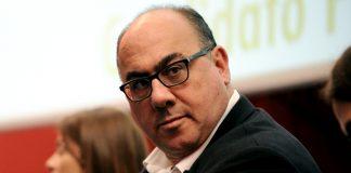 Agricoltura, Guccione: «La Regione blocca tre mln di euro destinati a 120 aziende»