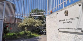 'Ndrangheta, operazione Monopoli: fermati 4 imprenditori, sequestrati 50 milioni di beni