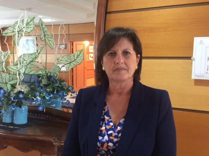 Petrone (Fedir): «Per risollevare la Sanità pubblica al Sud scegliamo i dirigenti migliori»