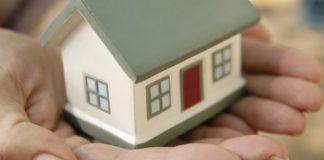 Calabria: 175 mln per la realizzazione di 2400 alloggi, dopo otto anni completati solo 150