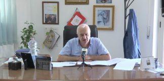 Diamante, crisi nella maggioranza: fuori Perrone, Suriano e Casella, le dichiarazioni del sindaco