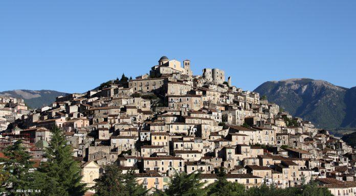 Morano Calabro, sindaco revoca le deleghe a Forte e Severino: la solidarietà di Aria Nuova