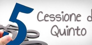 Codacons: rischio usura nella cessione del quinto, ecco chi può chiedere la restituzione degli interessi